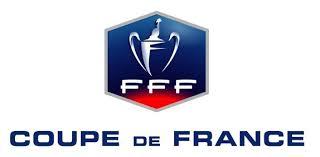 Football / Coupe de France: Quatre Clubs d'Outre-Mer diffusés