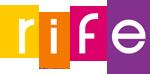 Téléphonie Mobile: Outremer Telecom lance le forfait low cost Rife aux Antilles