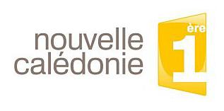 Le Président Françis Hollande en Nouvelle-Calédonie: Dispositif de Nouvelle-Calédonie 1ère (TV, Radio, Internet)