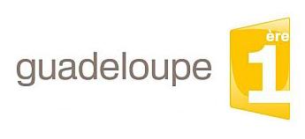 Guadeloupe 1ère, entreprise citoyenne engagée à l'occasion de la semaine nationale pour l'emploi des personnes handicapées