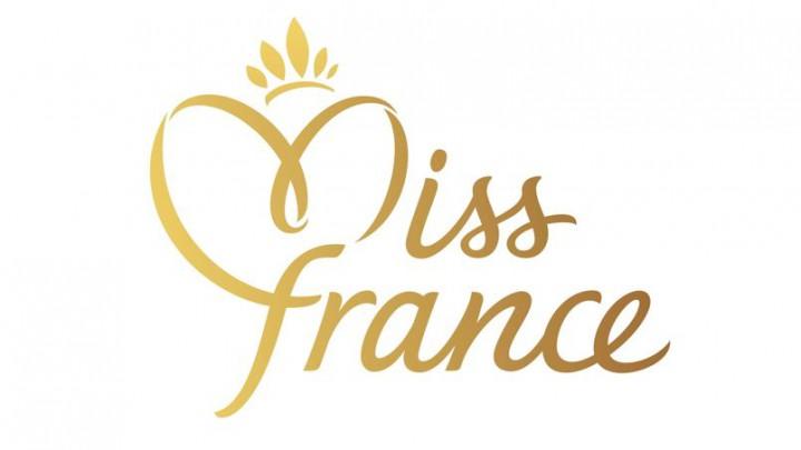 Evènement TV: L'élection de Miss France 2015 en direct sur les chaînes 1ère