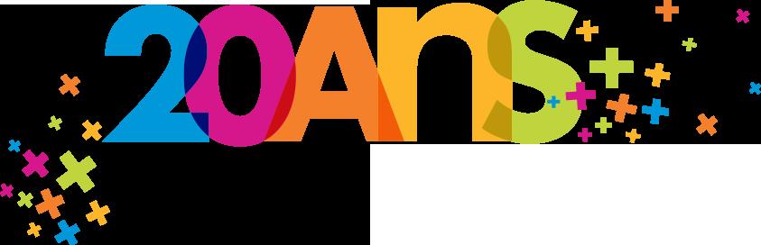 Pour ses 20 ans, Canal+ Calédonie met la production audiovisuelle Calédonienne à l'honneur sur son antenne
