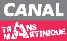 Canal Transmartinique de retour pour une deuxième édition sur le Canal Evenement de Canalsat Caraïbes