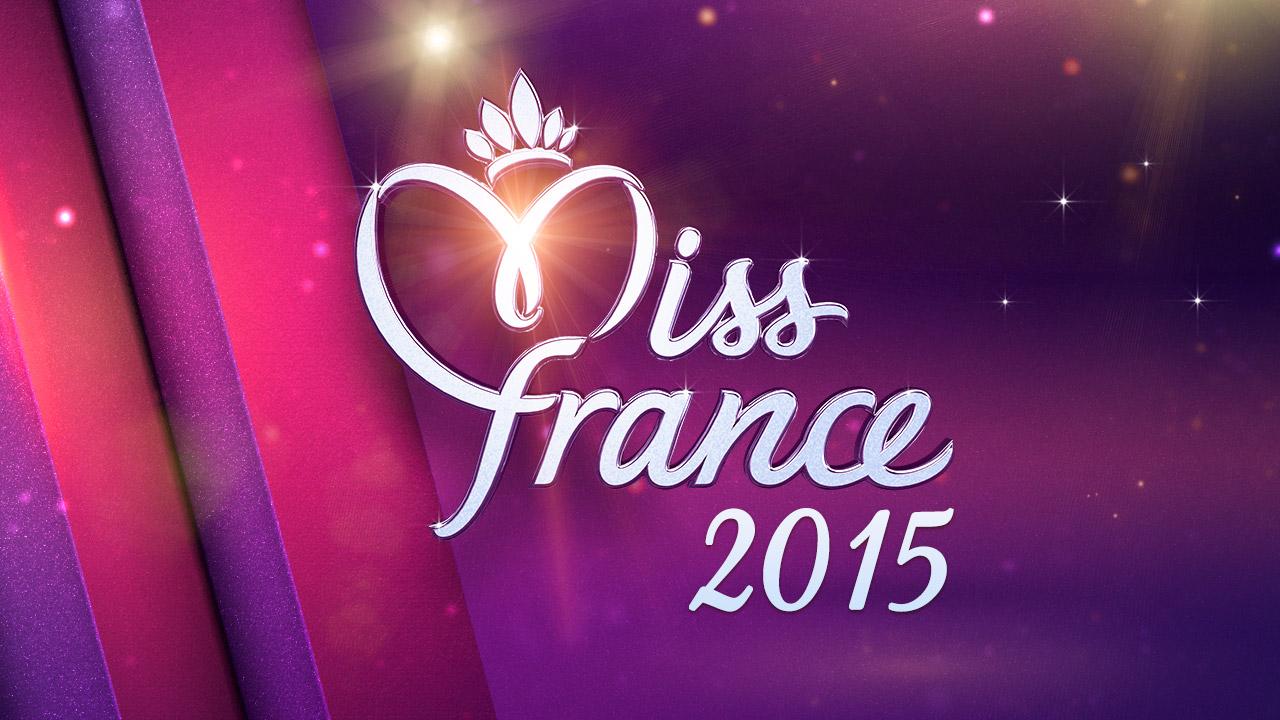 Miss France: Rappel de tous les numéros