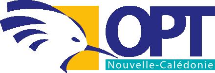 Nouvelle-Calédonie / OPT: Opération de remaniement du réseau téléphonique
