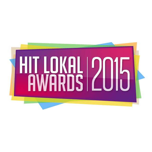 Les Hit Lokal Awards de retour pour une nouvelle édition
