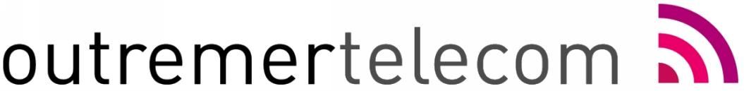 Vente d'Outremer Telecom : sept candidats, dont Free, se seraient manifestés auprès d'Altice