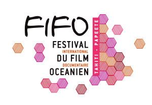 Douzième édition du FIFO du 2 au 8 février 2015
