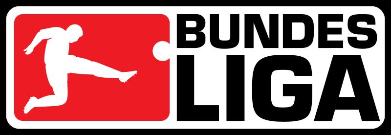 beIN Sports acquiert les droits de la Bundesliga en exclusivité pour deux saisons