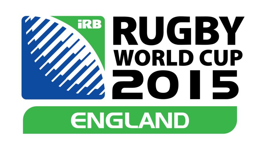 TF1 revend une partie de la Coupe du monde de Rugby à Canal+ (MAJ)