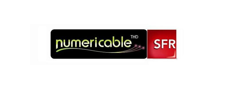 Numéricable / SFR: L'autorité de la Concurrence examine les conditions de vente des actifs d'Outremer Telecom