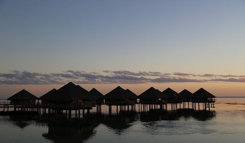 La Polynésie à l'honneur dans Echappées Belles, ce soir sur France 5
