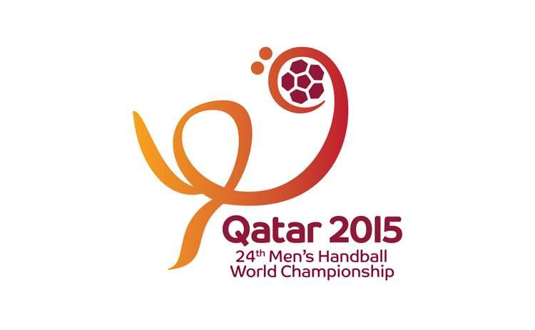 Mondial de Handball: La demi-finale France / Espagne en direct ce vendredi sur les chaînes 1ère