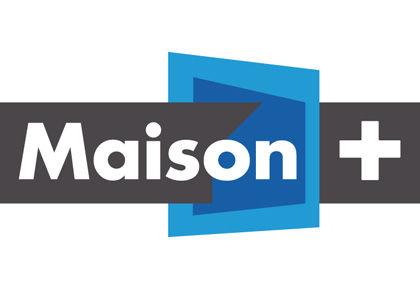 Le groupe Canal+ va fermer la chaîne Maison+ le 27 Mars