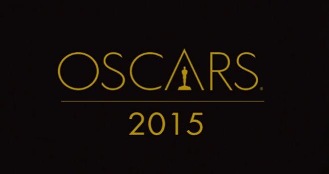 Oscars 2015: le palmarès complet