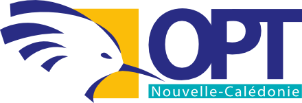 Nouvelle-Calédonie: Perturbations téléphoniques sur la commune de Nouméa