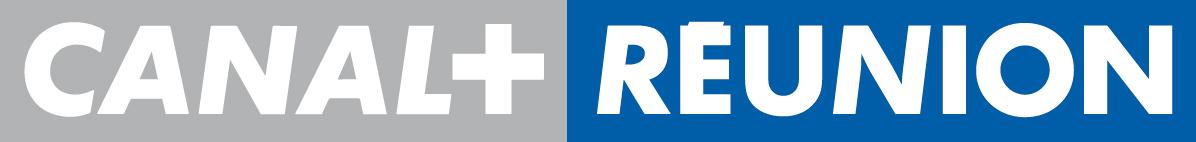 Canal+ Réunion: 80% des salariés en grève