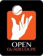5ème Open de Tennis de Guadeloupe: Les Finales en direct sur le Canal Évènement de Canal+ Caraïbes
