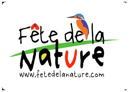 Appel à l'organisation de la fête de la nature dans les départements d'outre-mers