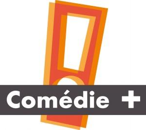 Nouvelle Chaîne chez TNS: Comedie+