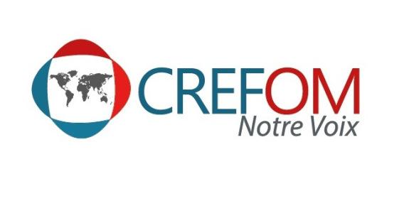 Le CREFOM se réjouit de la nomination de Delphine Ernotte à la tête de France Télévisions