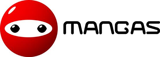 La chaîne Mangas change dés demain son logo et son habillage