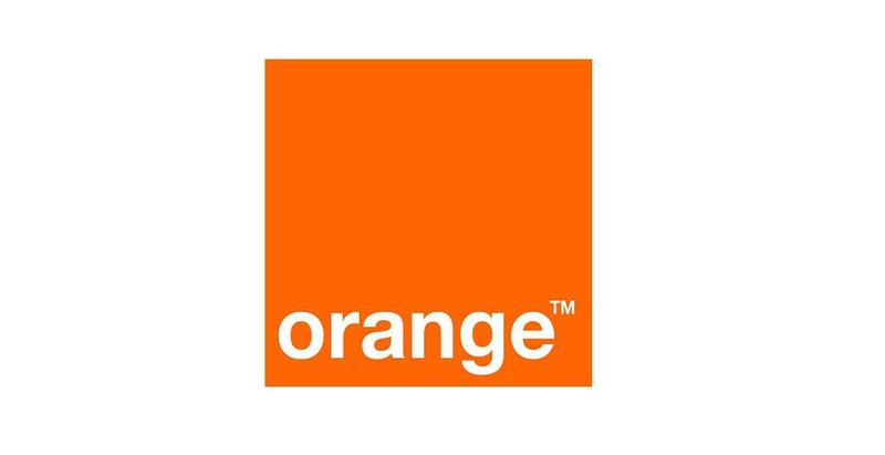 Orange Réunion organise une semaine de rire jusqu'au 2 Mai