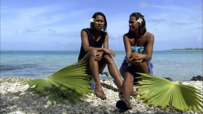 Passion Outre-Mer spécial Polynésie, ce Dimanche sur France Ô