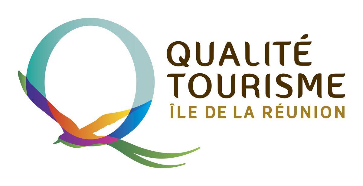 """Qualité Tourisme île de La Réunion lance le concours photo """"Un regard sur l'océan"""""""