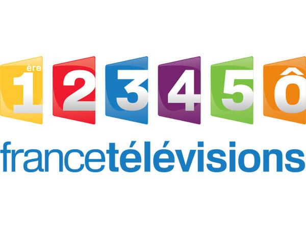 La série Champions de France débarque à partir du 06 Juin sur les chaînes et écrans du groupe France Télévisions