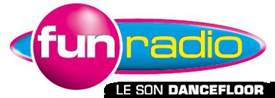 Salazie (La Réunion): L'autorisation délivrée à Fun Radio déclarée caduque
