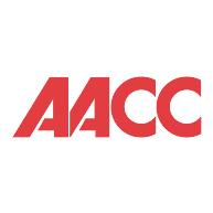 Vincent Leclabart, réélu à la présidence de l'AACC