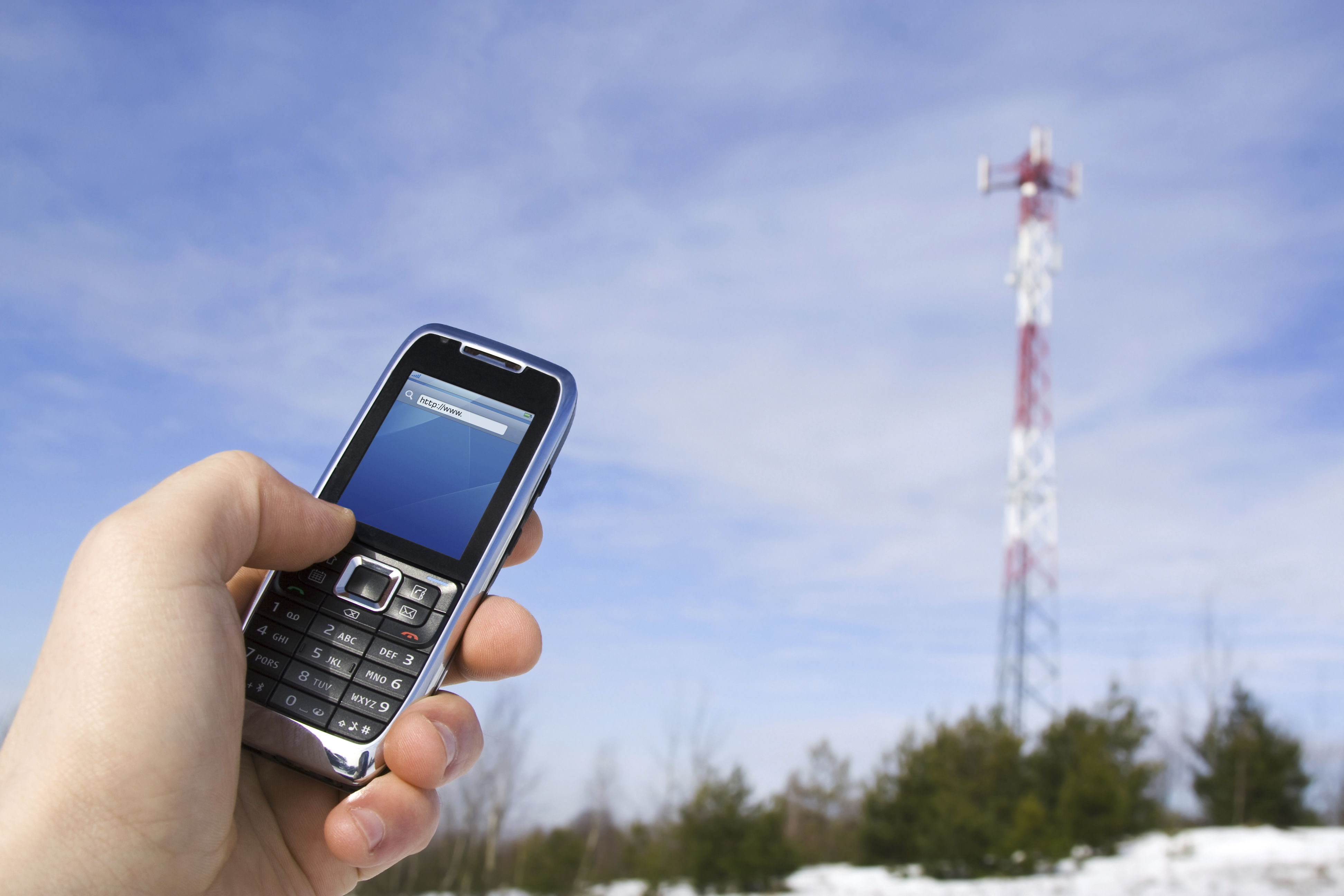 La fin du roaming entre les outre-mer et la métropole éffective en 2016