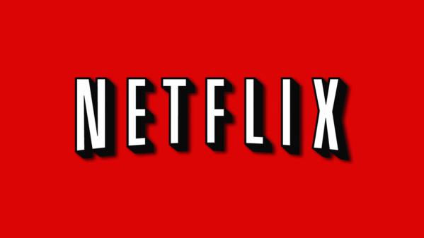 Netflix désormais disponible dans tout l'Outre-Mer