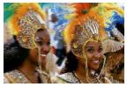 © ATV Guadeloupe