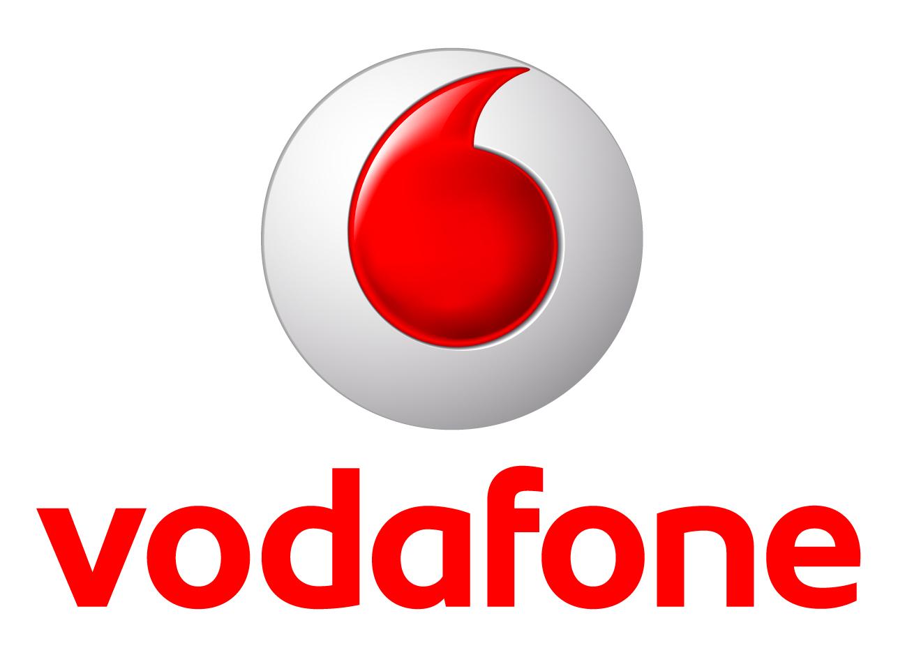 BRAD API, la nouvelle offre prépayée de Vodafone Polynésie