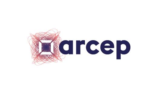 © Logo ARCEP