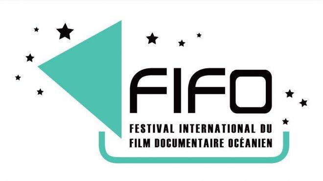 © FIFO