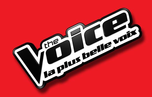 © TF1 / Shine France