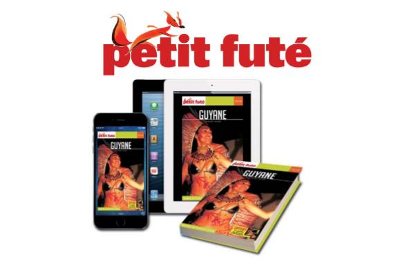 © Petit Futé