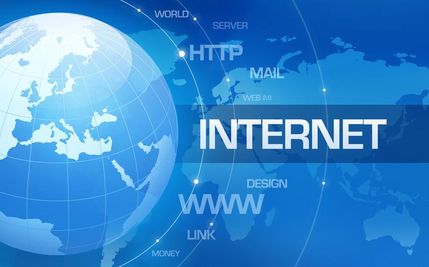 We are Social: les principaux chiffres de l'internet dans les DOM-TOM