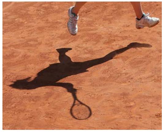 Coupe Davis: Le 1er tour France-Canada en direct sur les chaînes 1ère