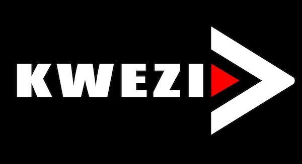 Mayotte: La chaîne Kwezi TV pourrait recommencer à émettre le 1er Avril