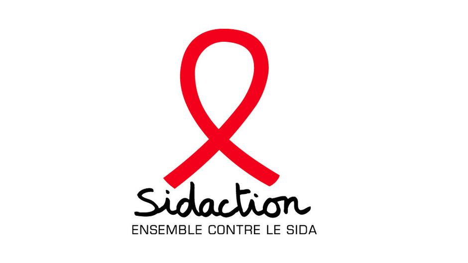 © Sidaction