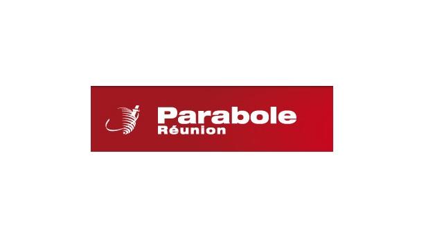 Parabole Réunion se lance sur le marché de l'Internet et de la Téléphonie