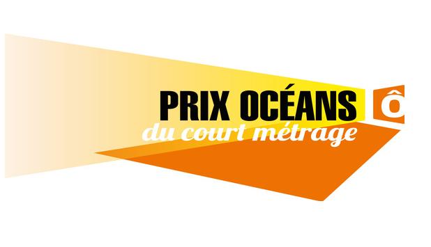 Prix Océans du Court-Métrage: Le lauréat 2016