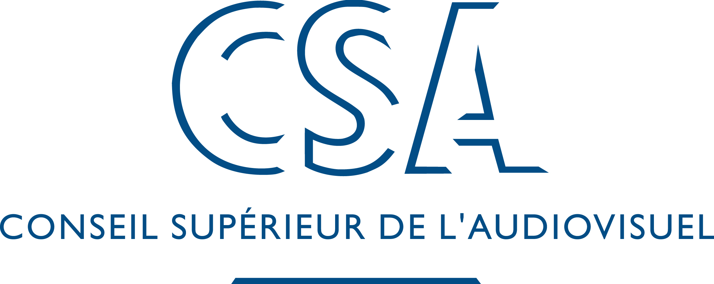 Nominations au Conseil Territorial de l'Audiovisuel des Antilles-Guyane