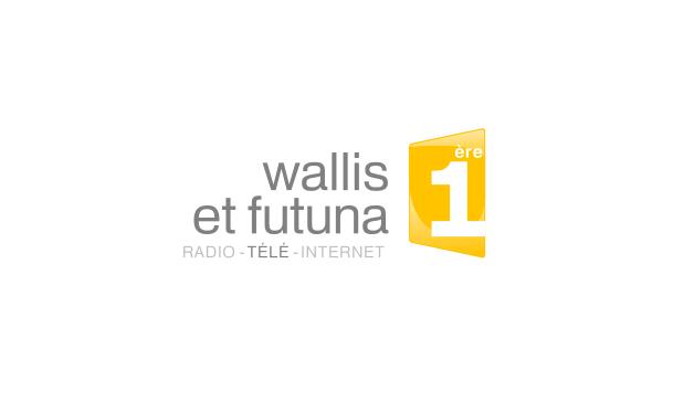 Publicité Clandestine sur Wallis et Futuna 1ère: Le CSA intervient auprès de France Télévisions