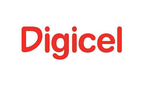 Antilles-Guyane: Digicel lance les nouveaux forfaits AIR ABSOLU