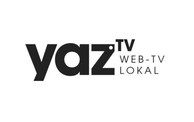 Réunion: Mayaz, la Web-TV citoyenne et participative